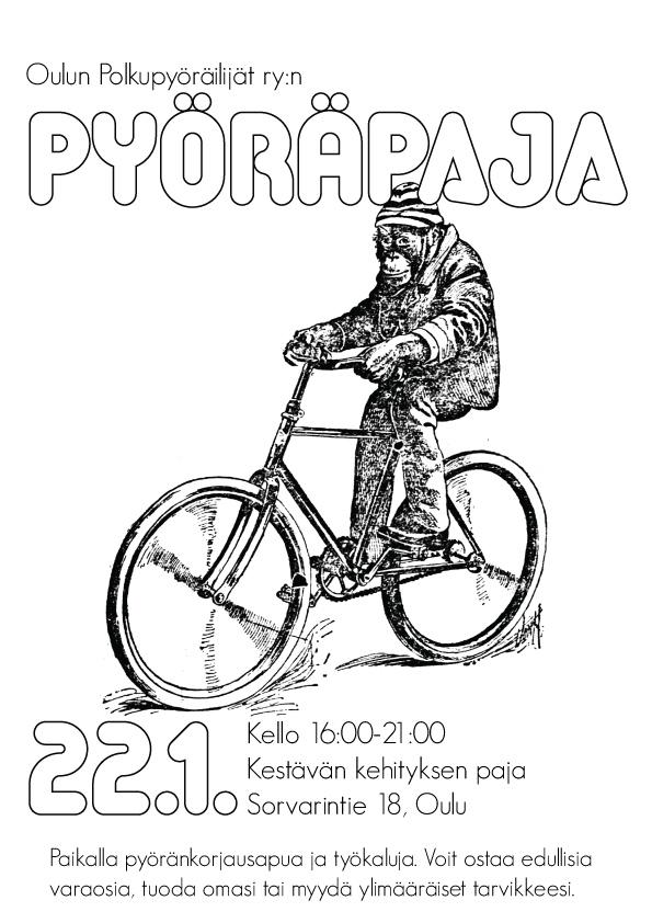 pyorapaja-22-1-2014