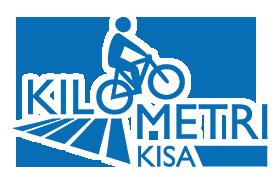 kilometrikisa-logo